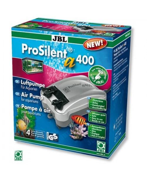 JBL ProSilent a400 - помпа за въздух 400л/ч