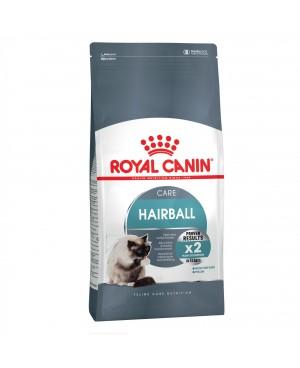 Суха храна за котки -Royal Canin Hairball Care 10кг. - Суха храна за котки