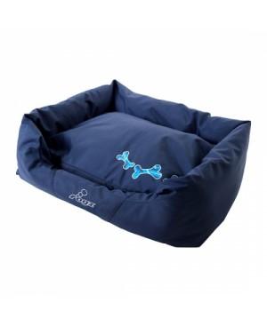 Легло за куче - Spice Pod Navi Zen 75х45х25см.