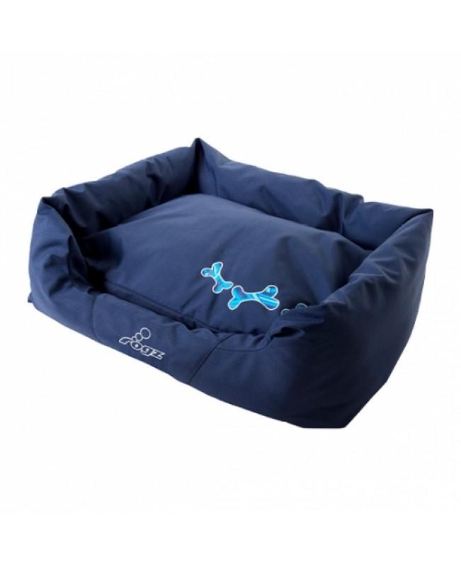 Легло за куче - Spice Pod Navi Zen 75х45х25см. - Легла и постелки