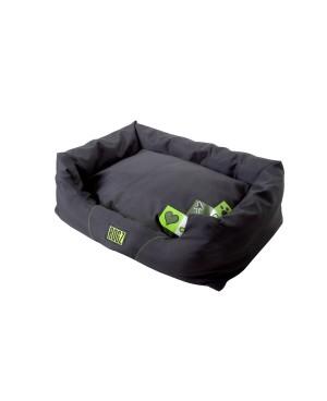 Легло за куче - Spice Pod Lime Juice 75х45х25см.
