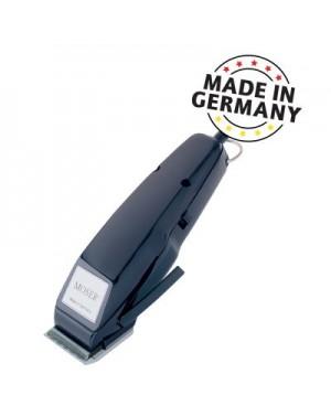 Машинка за подстригване MOSER 1400 - NOBBY Германия