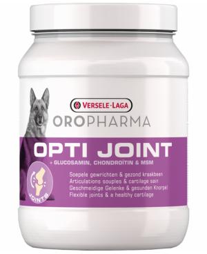 Versele Laga Oropharma Opti Joint - за гъвкави стави и здрави хрущяли 700гр.