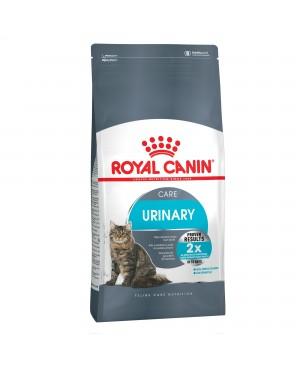 Суха храна за котки Royal Canin Urinary Care - Суха храна