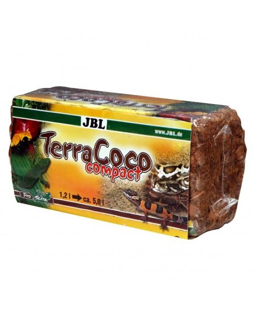JBL TERRACOCO COMPACT 450G (5L)