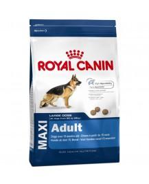 Суха Храна за кучета- Royal Canin Maxi Adult